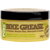 Pure Bike Grease 100 g 100 % biologiskt nedbrytbart