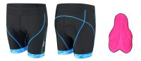Force Rose cykelshorts