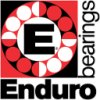 Se fler Enduro Bearings-produkter