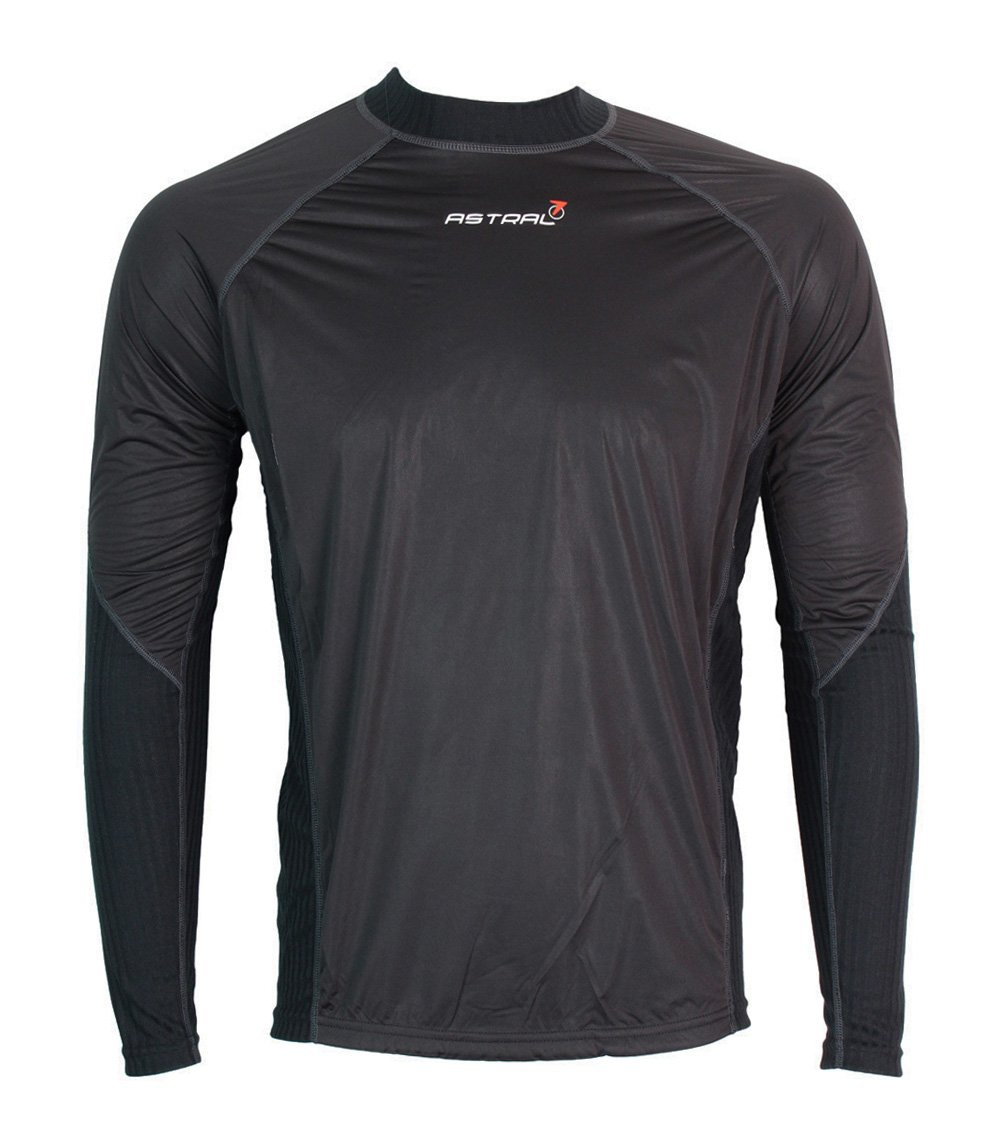 Astral Protect wind Baselayer