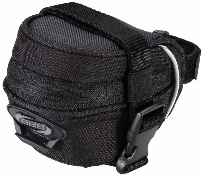 BBB EasyPack Small